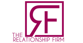The Relationship Firm
